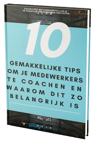 10-tips-ebook-transparant