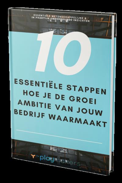 10-essentiele-stappen-ambitie-transparant